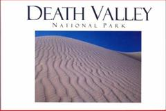 Death Valley National Park, James W. Cornett, 0944197361
