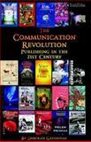 Llumina Press 9781932047363