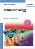 Nanomedicine, , 3527317368
