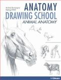 Anatomy Drawing School, Andras Szunyoghy and Gyorgy Feher, 3833157364