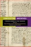 Contesting Archives : Finding Women in the Sources, , 0252077369