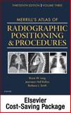 Radiographic Positioning and Procedures 13th Edition