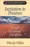 Invitation to Presence 9780835807364