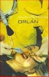Orlan : This Is My Body... This Is My Software..., Orlan, 0952177366