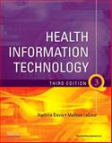 Health Information Technology, Davis, Nadinia A. and LaCour, Melissa, 1437727360