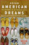 Asian American Dreams, Helen Zia, 0374527369