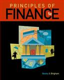 Principles of Finance, Besley, Scott (Scott Besley) and Brigham, Eugene F., 1111527369