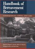 Handbook of Bereavement Research : Consequences, Coping and Care, , 155798736X