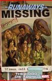 Runaways, Brian K. Vaughan, 0785157360