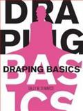 Draping Basics 9781563677366