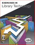 Exercises in Library Technology, ICDC Publishing Inc. Staff, 0132187361