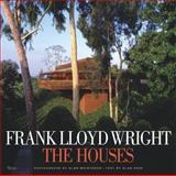 The Houses, Alan Hess, 0847827364