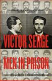 Men in Prison, Victor Serge, 1604867361