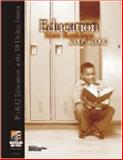 Education State Rankings 2005-2006 : PreK-12 Education in the 50 United States, , 0740107364