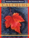 Calculus, Hughes-Hallett, Deborah and McCallum, William G., 1118217365