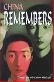 China Remembers 9780195917369