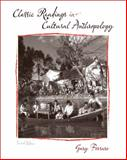 Classic Readings in Cultural Anthropology, Ferraro, Gary P. and Ferraro, Gary, 0495507369