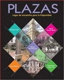 Plazas Text/Audio CD/Rovia Passcard Edition : Lugar de Encuentro para la Hispanidad, Hershberger, 0838447368