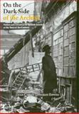 On the Dark Side of the Archive, Espitia, Juan Carlos Gonzalez, 0838757367