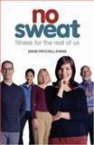 No Sweat, David Patchell-Evans, 155022736X