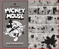 Walt Disney's Mickey Mouse Vol. 5, Floyd Gottfredson, 160699736X