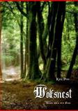 Wolfsnest, Kati Pfau, 373228736X