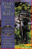 The Character of God, Selwyn Hughes, 0805427376