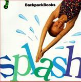 Splash!, Pleasant Company, 1562477374
