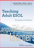 Teaching Adult ESOL 9780335237371
