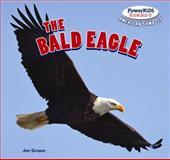 The Bald Eagle, Joe Gaspar, 1477707379