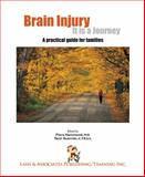 Brain Injury It Is a Journey 9781931117371