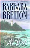 At Last, Barbara Bretton, 0425177378