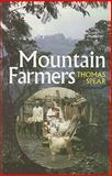 Mountain Farmers 9780852557372