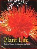 Plant Life, Ennos, Roland and Sheffield, Elizabeth, 0865427372