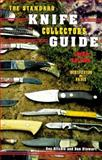 The Standard Knife, Roy Ritchie and Ron Stewart, 0891457372