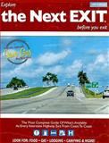 The Next Exit, Mark Watson, 0971407371