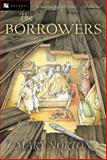 The Borrowers 9780152047375