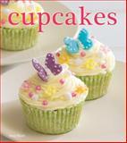 Cupcakes, , 0785827374