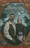 A Paradise Called Texas : With Connections, Holt, Rinehart and Winston Staff, 0030647371