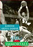 Kareem Abdul-Jabbar, William R. Sanford and Carl R. Green, 0896867374