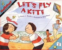 Let's Fly a Kite, Stuart J. Murphy, 0064467376
