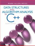 Data Structures and Algorithm Analysis in C++ 9780132847377