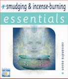 Smudging and Incense-Burning, Cassandra Eason, 0572027370