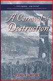 A Carnival of Destruction, Tom Elmore, 0984107371