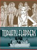 Top Hats and Flappers, Russell Patterson, Alex Chun (ed), 156097737X