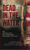 Dead in the Water, , 1894917375