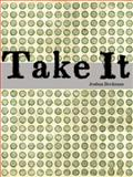 Take It, Joshua Beckman, 1933517379