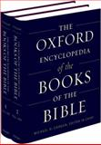 The Oxford Encyclopedia of the Books of the Bible, , 0195377370