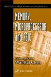 Memory, Microprocessor, and ASIC, , 0849317371
