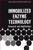 Immobilized Enzyme Technology : Research and Applications, , 1461587379